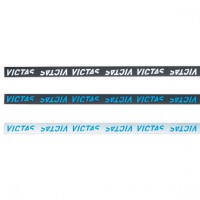 VICTAS SIDE TAPE LOGO
